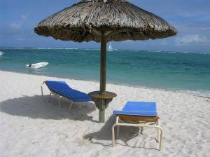 695491_beach_in_mauritius