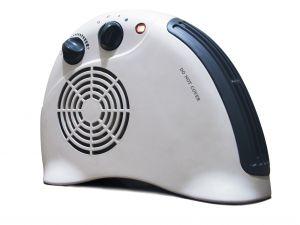 heater-807215-m