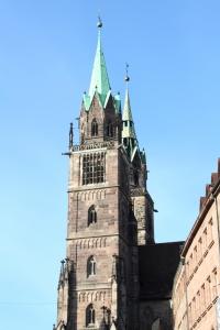 nuremberg-1340299-m