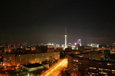 Foto: Olek389  / pixelio.de