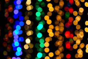 blurred_colorful_lights