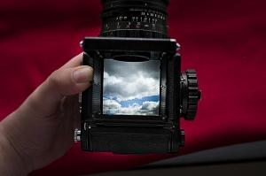 classic-camera-1427640-m