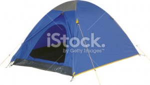 stock-photo-7920763-two-person-tent